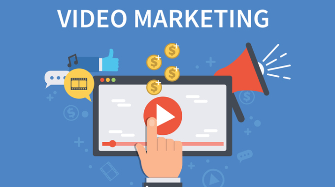 Video Marketing Prediction