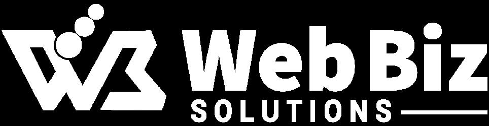 Web Biz Solutions