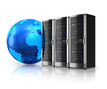 web hosting in india india